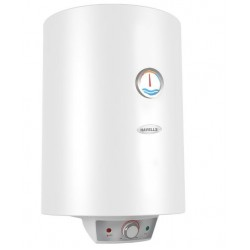 Havells Monza Turbo Electric Water Heater (White)-35 litre