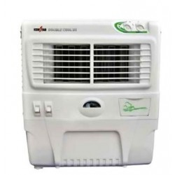 Kenstar Double cool dx 50L Room Air Cooler