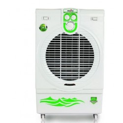 Kenstar Turbo cool dx 40L Room Air Cooler