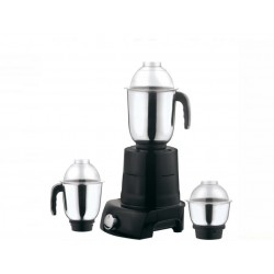 Rally Benz Mixer Grinder-750 Watts
