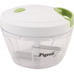 Pigeon Handy Mini Chopper