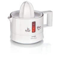 Philips Citrus Press 25W Juicer
