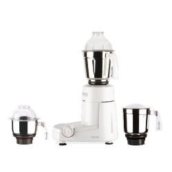 Preethi Eco Chef Mixer Grinder MG-159 600 Watt