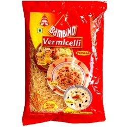 Bambino Vermicelli - 1 kg