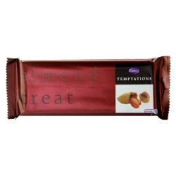 Cadbury Almond Treat Temptations