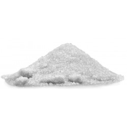 Lemon Salt (CITRIC ACID) - 100Gms