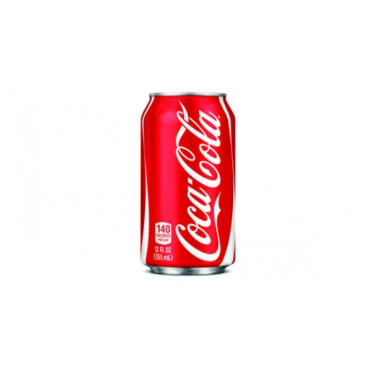 Product product id 238 on cartoon coke