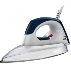 Philips GC 101/02 Dry Iron
