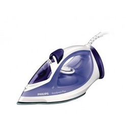 Philips GC2048 Steam Iron