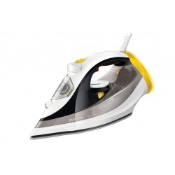 Philips GC 3811 Steam Iron