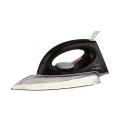Philips Diva GC83 750-Watt Dry Iron