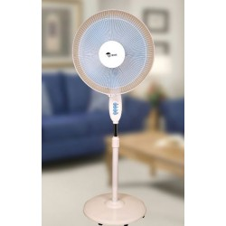 Ultron Regular Speed Pedestal Fan