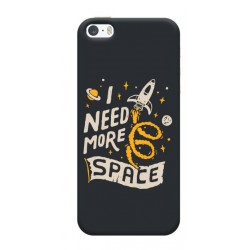 Designer Printed Back Case for  Iphone 5 gp-quotes-0006