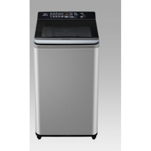 Panasonic Automatic Top Load Washing Machine  Na